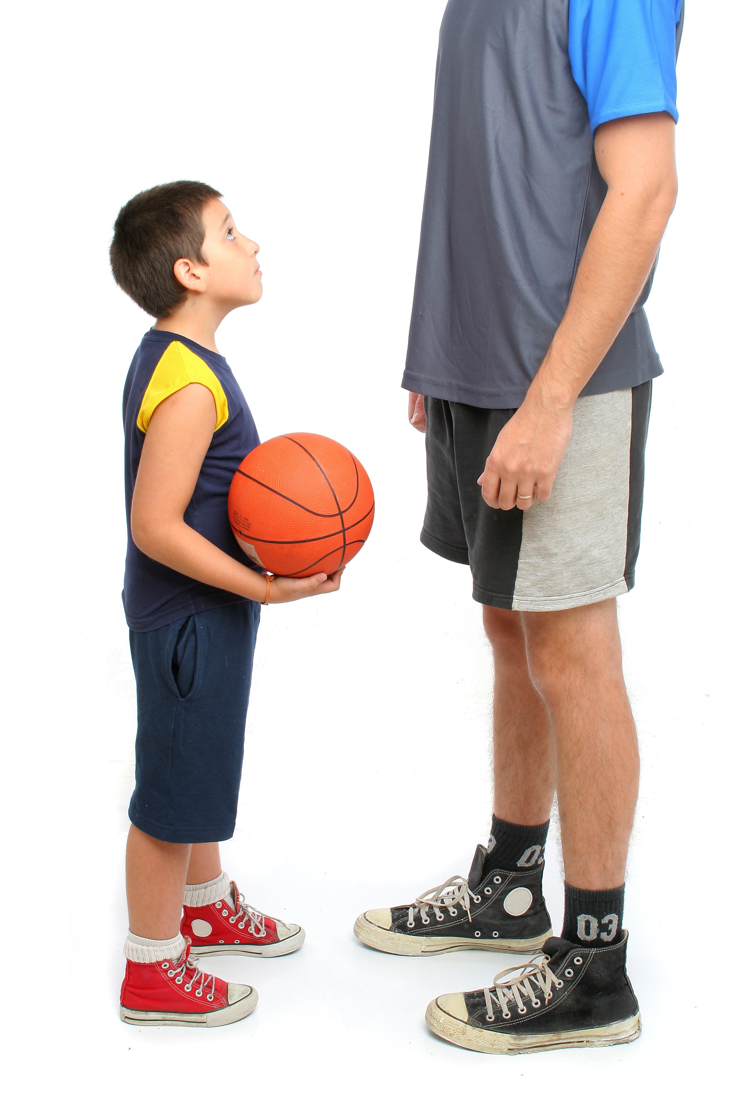 boy tall basketball gay