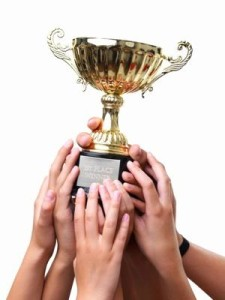 winning, coaching, parents and youth sports