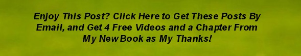 Get Your Free Videos