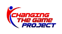 Changing the Game Project | John O'Sullivan