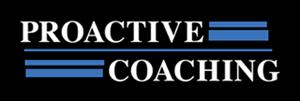 Proactive-Logo-basic