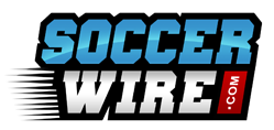 soccer wire logo
