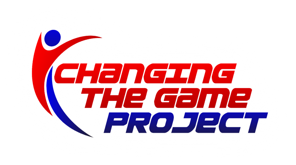 Image result for changing the game project